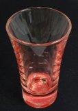 画像3: 『蒔絵グラス』雲竜・赤